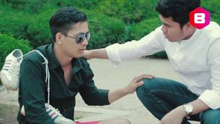 Khmer Comedy Short Film | អ្នកសុំទានលំដាប់VIP | 【B-PRODUCTION MV/OFFICIAL】