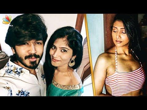 Vaishnavi & Julie Set to Battle with Meme Creators | Bigg Boss Tamil