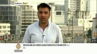 Imran Khan o izborima u Pakistanu - Al Jazeera Balkans