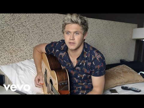 One Direction – Perfect (Behind The Scenes) presented by Honda Civic Tour