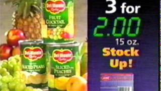 Acme New Year Sale (1999)