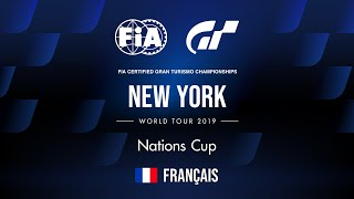 franais world tour 2019 new york nations cup
