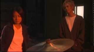 """パセリ」 第09話 2007年10月放映TVドラマ(全12話&総集編) Opening of """"P..."""