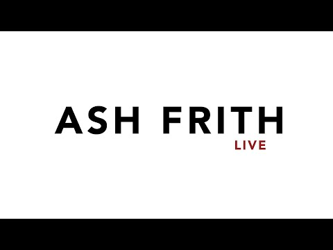 Ash Frith Live @ The Joker Comedy Club