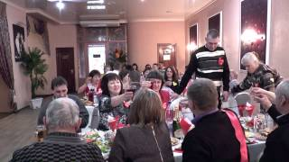 Город Ейск кафе Мелодия(Видео от Юрия Могилат., 2015-03-07T19:52:51.000Z)