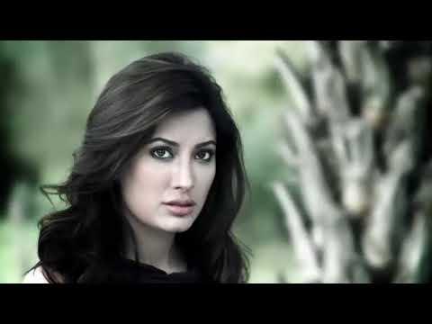 Download Mehwish Hayat Top Drama Serials