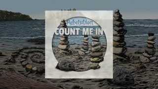 Hate to Be the One (feat. Collie Buddz) (Lyric Video) - Rebelution