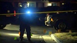 ارتفاع حصيلة ضحايا الإعتداء المسلح بميشيغان إلى 7 قتلى وعشرات الجرحى   21-2-2016