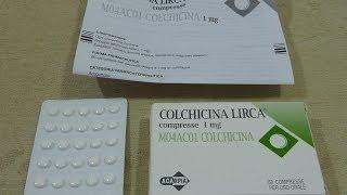 видео Подагра: симптомы, медикаментозное лечение, диета. Обсуждение на LiveInternet