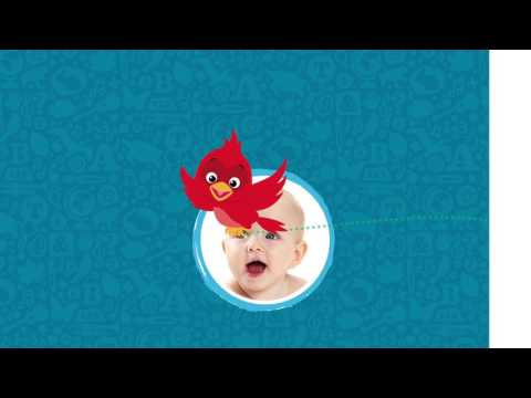 Baby Einstein Lovable Tunes- Romantic Era