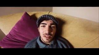 Roman & Nico P- Scusami se sono così (Official Video)