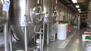 Brewed Awakening: A pint of Brassneck Brewery