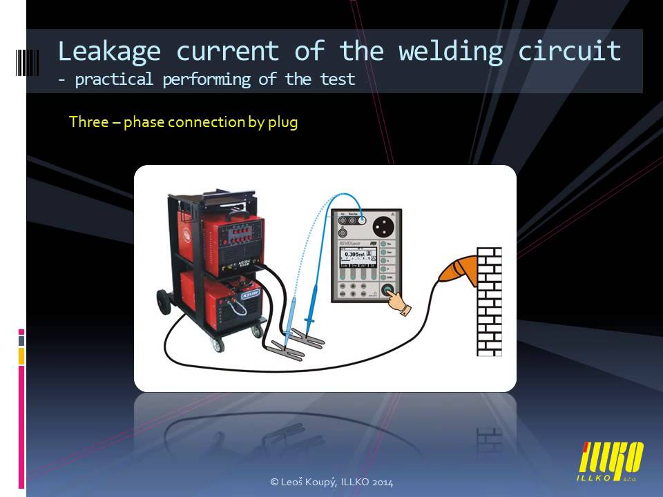 Safety Checks Every Welder Should Perform on a Daily Basis