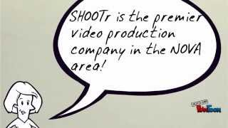 About SHOOTr
