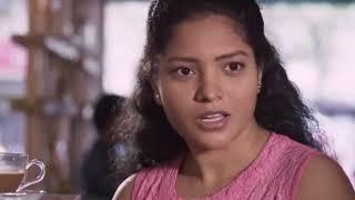 Yemali official teaser | Yemmali Tamil Movie Teaser Trailer