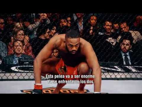 UFC 200: DC vs Jones 2