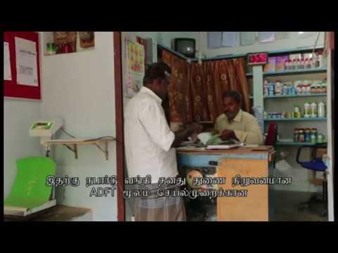 nachalur farmers producer company ltd sucess story