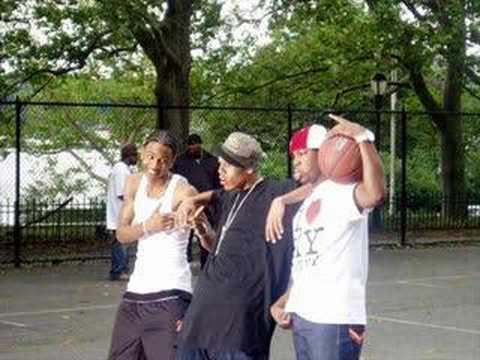 Chris Brown - Gangsta Boo