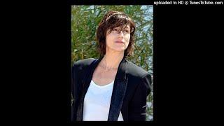 Charlotte Gainsbourg : voyage