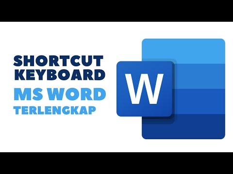 lengkap-!!!-shortcut-keyboard-microsoft-word-|-kompilasi-ilmu