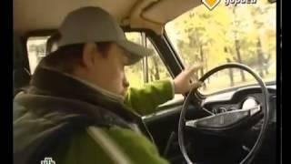 видео Ауди 80, Визуальная проверка двигателя Audi 80, онлайн руководство по ремонту, скачать схемы