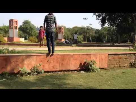 Lohia Park Sahibabad Ghaziabad