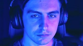 The Real Reason Shroud Is Leaving Twitch