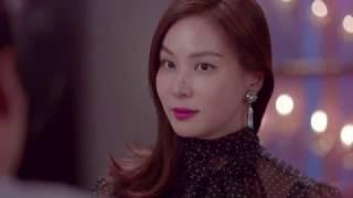 「完璧な妻」予告映像3-2