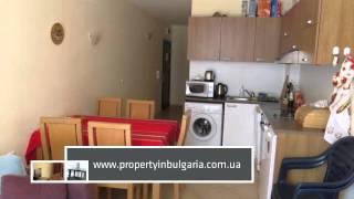 дешевая недвижимость в болгарии недорого жилье класса люкс низкие цены купить одесса(, 2015-09-11T09:58:56.000Z)