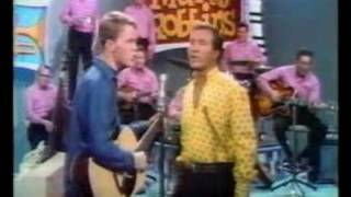 Marty Robbins Jr No One Will Ever Know. YouTube Videos