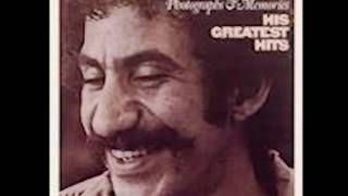 Watch Jim Croce Mississippi Lady video