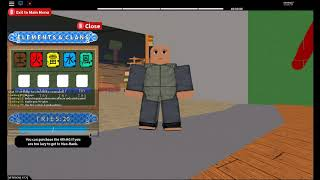 All new codes on beyond! (Roblox Beyond) [Version 072]