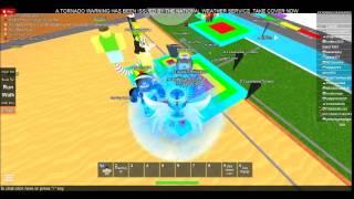 XXTORNADO1499410XX's ROBLOX video