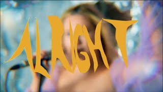 "Kat Saul ""Alright"" Official Music Video"