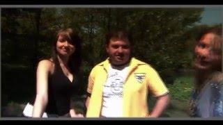 Zespol Diament - SZALONE KOBIETY 2009 (OFFICIAL VIDEO)