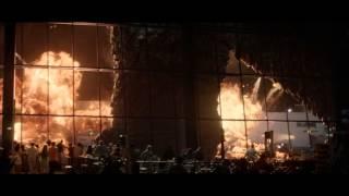 Video Godzilla - CINEMA 21 Trailer download MP3, 3GP, MP4, WEBM, AVI, FLV September 2018