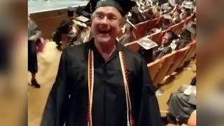 2018 Graduation Ceremony: Graduation Highlights | Ashworth College