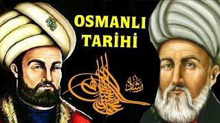 Osmanlı tarihinde Çığır açan 10 bilim adamı