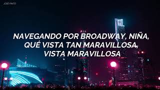 Macklemore & Ryan Lewis - Downtown (Sub Español)