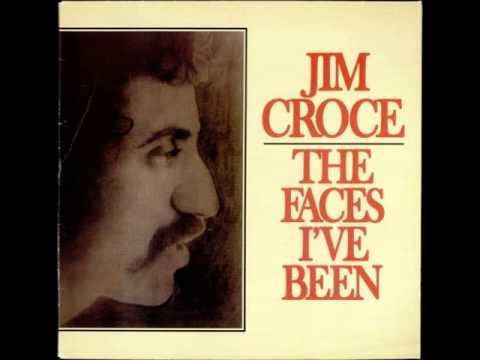 Jim Croce - Gunga Din