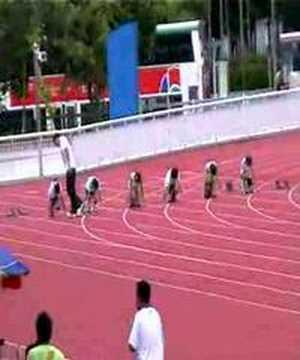 WAC 2006 annual meet