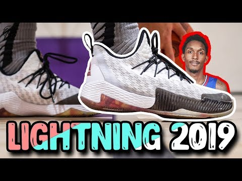 peak-lou-williams-lightning-2019-performance-review!
