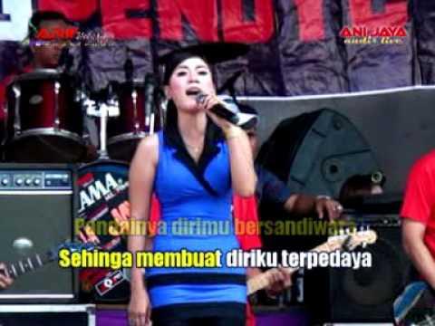 Ketika Dusta Mulai Bicara Karaoke Dangdut MP
