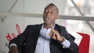 To pay Nigerian workers N18,000 is criminal - Sowore