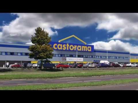 Stop Parking Castorama Gamboahinestrosa