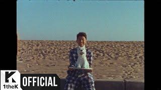 Mv Somdef 썸데프 All Good Feat George 죠지