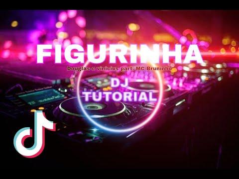 dj-figurinha-,lagu-kenalan-|-tiktok-song-|-full-bass-|-tiktok-2020-|-dj-tutorial-remix