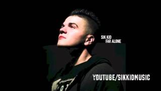 G-Eazy - Far Alone Ft. Jay Ant (REMIX)