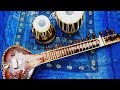 Download Fusion Music - Flute, Violin, Sitar, Mridangam, Ghatam & Tabla MP3 song and Music Video