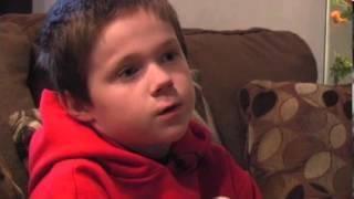Adopt Evan